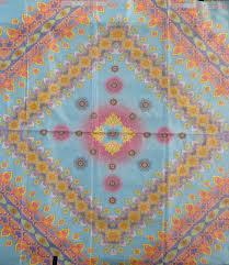 Aurora Design Fabrics Buy Aurora Luxury Fabric Design 234 1 Online At Jansenholland Com