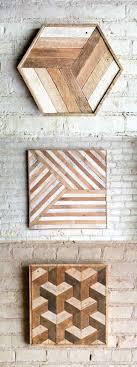 amazing ideas distressed wood wall decor decorations