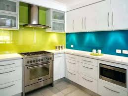 kitchen cabinet colors for small kitchens. Related Post Kitchen Cabinet Colors For Small Kitchens