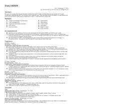 College Mechanical Engineering Resume Cipanewsletter Client