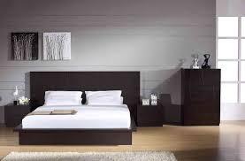 White Contemporary Bedroom Furniture Affordable Contemporary Bedroom Furniture 2017 Bedrooms Design
