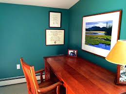 best colors for office walls. Office Wall Paint Color Ideas Home Family Offices Design Small Space Best  Colors For Walls