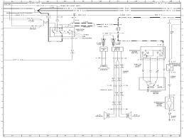 ford 2120 wiring diagram wiring schematics diagram ford 2120 tractor wiring diagram new parts data diagrams o skid ford 4610 wiring diagram ford 2120 wiring diagram