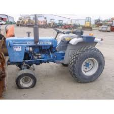 ford 1700 tractor parts used ford get image about wiring 17 best images about ford ag equipment antiques