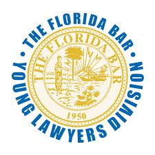 Masimba Mutamba, 15th Circuit Rep., Florida Bar Young Lawyers Division - Home | Facebook