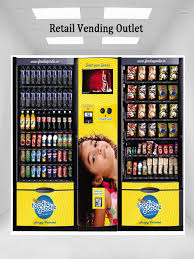 Vending Machine Outlet Best Image 48 Beta Automation