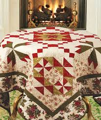 278 best The Quilter Magazine images on Pinterest | Magazines ... &