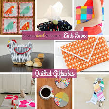 163 best Small Quilting Projects images on Pinterest | Stitching ... & 163 best Small Quilting Projects images on Pinterest | Stitching, Appliques  and Craft Adamdwight.com