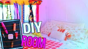 diys room decor and organization diy ideas
