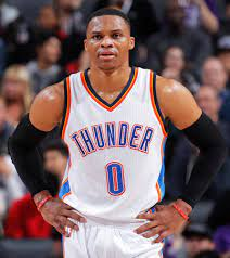 Russell Westbrook Threatens Heckler at ...