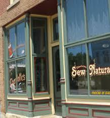 Charlotte's Sew Natural, Newton, Kansas, unique fabrics, quilt ... & Charlotte's Sew Natural, Newton, Kansas, unique fabrics, quilt fabric,  sewing supplies, patterns, notions, wearable art Adamdwight.com