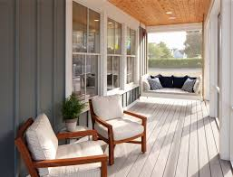 sun porch furniture ideas. Interior Design:Sun Room Furniture Ideas Unique Exterior Design Awesome Porch Together With Photo Sun S