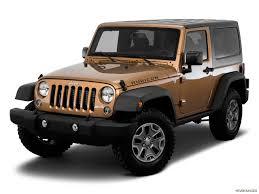 jeep wrangler 2015 2 door. 2015 jeep wrangler 4wd 2 door rubicon hard rock front angle view