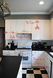 Dishwasher Rack Coating Home Depot Kitchen Revamp with Home Depot Before Pics Huge Giveaway The 94