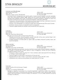 General Warehouse Worker Resume Sample Warehouse Resume ...