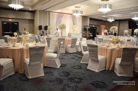 chair cover rentals. spandex chair cover rentals vancouver s