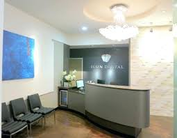 dental office decor. Small Dental Office Design Interior Inspirational Decor Decoration Space .