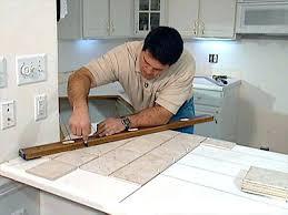 laminate or formica countertops laminate are worth