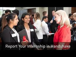 Internships | Naveen Jindal School Of Management