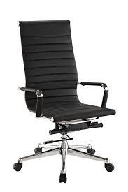 Desk Chairs Flexsteel Com Flex Steel Office Chairs