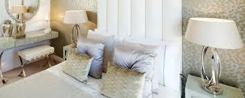 berkeley interior design. Three Bedrooms Berkeley Interior Design I