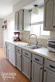 chalk painting kitchen cabinets. Remarkable Painting Kitchen Cabinets Chalk Paint Beautiful Furniture Ideas With Images About Annie Sloan N