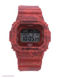 <b>Часы</b> G-Shock <b>GLX</b>-<b>5600F</b>-<b>4E CASIO</b> 2229568 в интернет ...