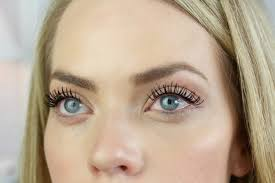 younique mascara review missysue