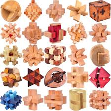 <b>IQ Puzzles</b> Store - Amazing prodcuts with exclusive discounts on ...
