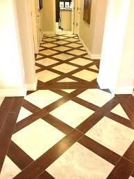 floor and decor phoenix floor decor phoenix kitchen s in phoenix large size of tile decor floor and decor