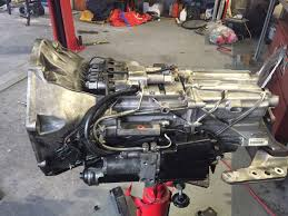 BMW 5 Series bmw m3 smg transmission problems : Catastrophic SMG Fluid Loss - BMW M5 Forum and M6 Forums