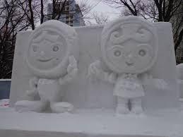 Seasonal Winter Jobs Japan Guide To Working A Winter Season