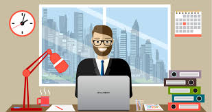 List Of Skills For Employment 30 Most Desirable Sales Skills And Traits To Become A Great