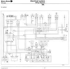 fiat stilo wiring diagram wiring diagram schematics 1979 Fiat Spider 2000 at 1979 Fiat Spider Fuse Box