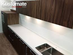 contemporary kitchen cabinet design build for kuala lumpur apartment