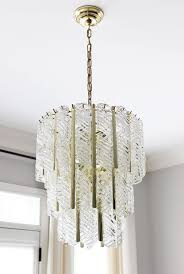 furniture surprising murano chandelier replica 5 chandeliers lovely vintage style with regard to fashionable murano glass