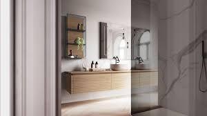 bathroom furniture modern. Bathroom Furniture Modern