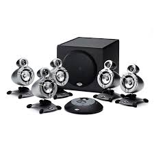klipsch 5 1 surround sound. promedia gmx d-5.1 klipsch 5 1 surround sound