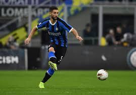 UFFICIALE - Inter-Genoa, Conte stupisce tutti: ecco le sorprese