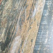 burke flooring flooring burke flooring luxury vinyl tile reviews