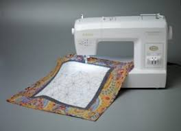 58 Images of Sewing Machines Baby Lock Quilters Dream | cahust.com & Baby Lock Quilting Sewing Machine Adamdwight.com