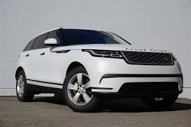 2018 land rover lease. exellent lease new 2018 land rover rr velar p250 velar s for salelease dallas tx in land rover lease