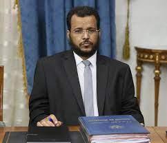 مرسوم رئاسي يضع وزارة الشؤون الإسلامية ضمن وزارات السيادة