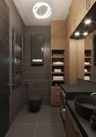 Bathroom lighting fixtures ideas Sconces Studio Apartments That Use Space Splendidly Bathroom Designsbathroom Ideasbathroom Pinterest 322 Best Bathroom Lighting Ideas Images In 2019 Bathroom Lighting