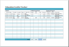 Excel Payment Tracker Template 20 Customizable Tracker Templates For Excel Document Hub