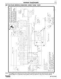 wiring diagrams sp 125 plus lincoln electric im536 sp 125 plus wiring diagrams sp 125 plus lincoln electric im536 sp 125 plus user manual page 45 51