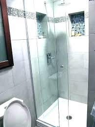 mesmerizing bathroom stand up shower shower stand small stand up shower stand up shower ideas small