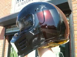 motorcycle paint custom motorcycle paint custom automotive