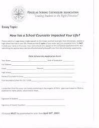 No Essay Scholarships For High School Juniors Homework