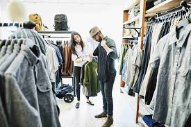 Day Designer Retailers What To Wear To Work At A Retail Store